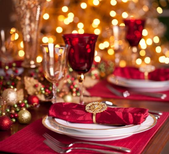 Company Christmas Party Entertainment Ideas
