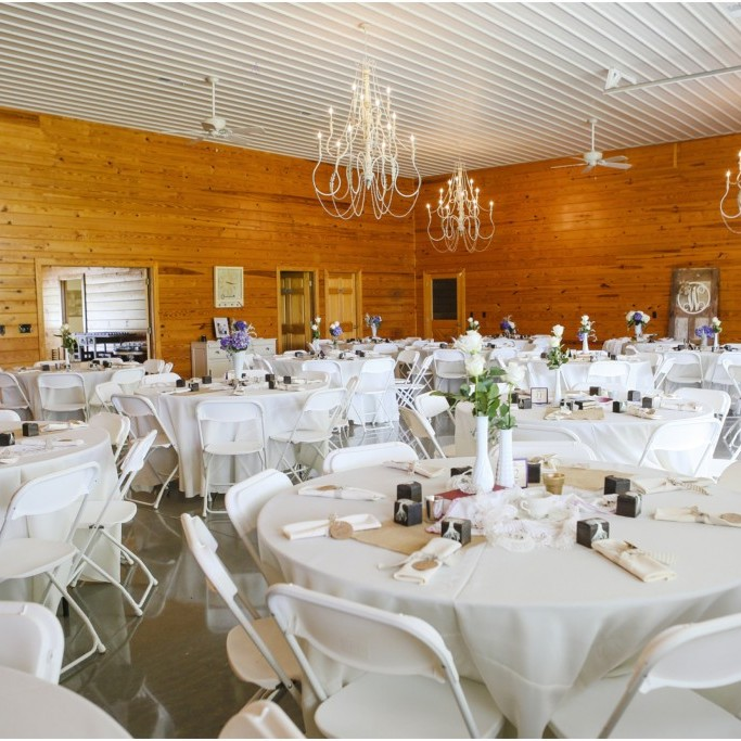 barn-wedding-knoxville-tn-99-1024×683