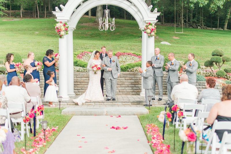 View More: http://melindashereephotography.pass.us/chelseyandjosh