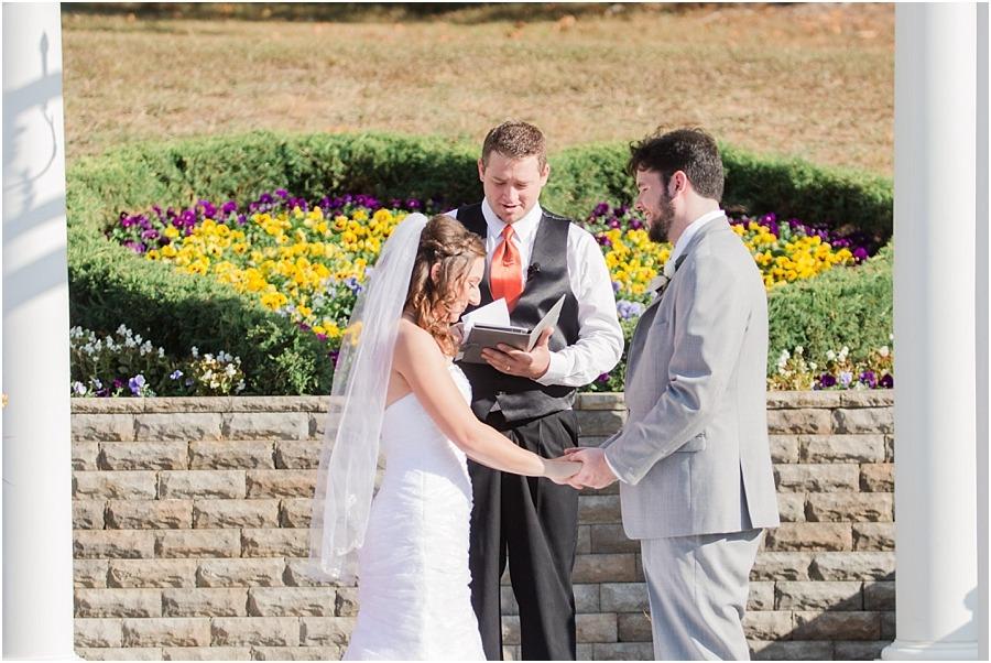 Janan bradford wedding